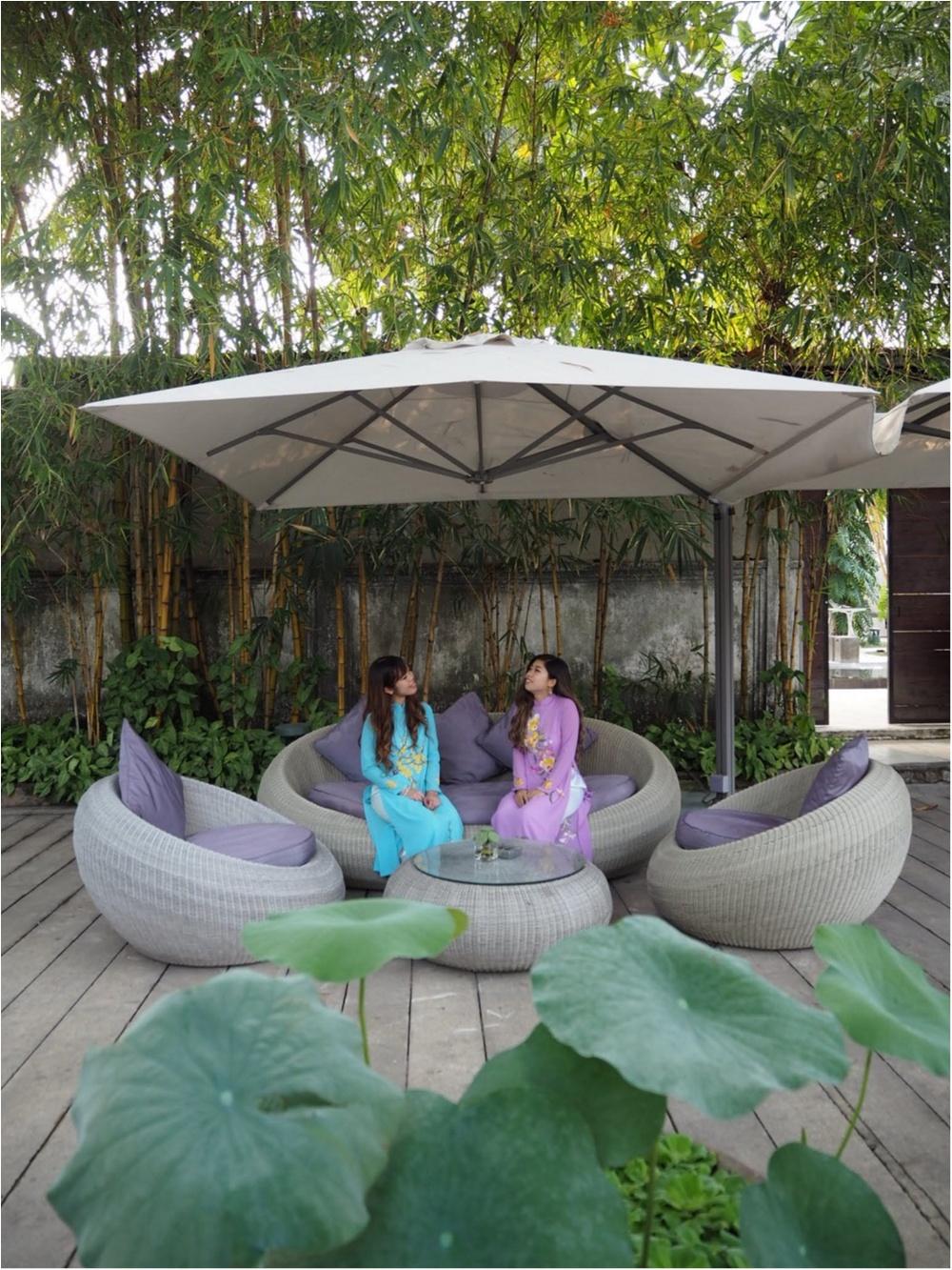 韓国、グアム、バリ、ドバイ・・・・・・フォトジェニックな女子旅は「タビジョツアー」で叶います♡_11