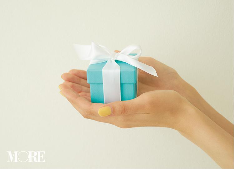 婚約指輪のおすすめブランド特集 - ティファニー、カルティエ、ディオールなどエンゲージリングまとめ_2