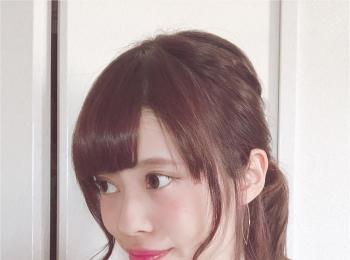 【モアハピ部 11期生】初めまして!Yukipiです♩