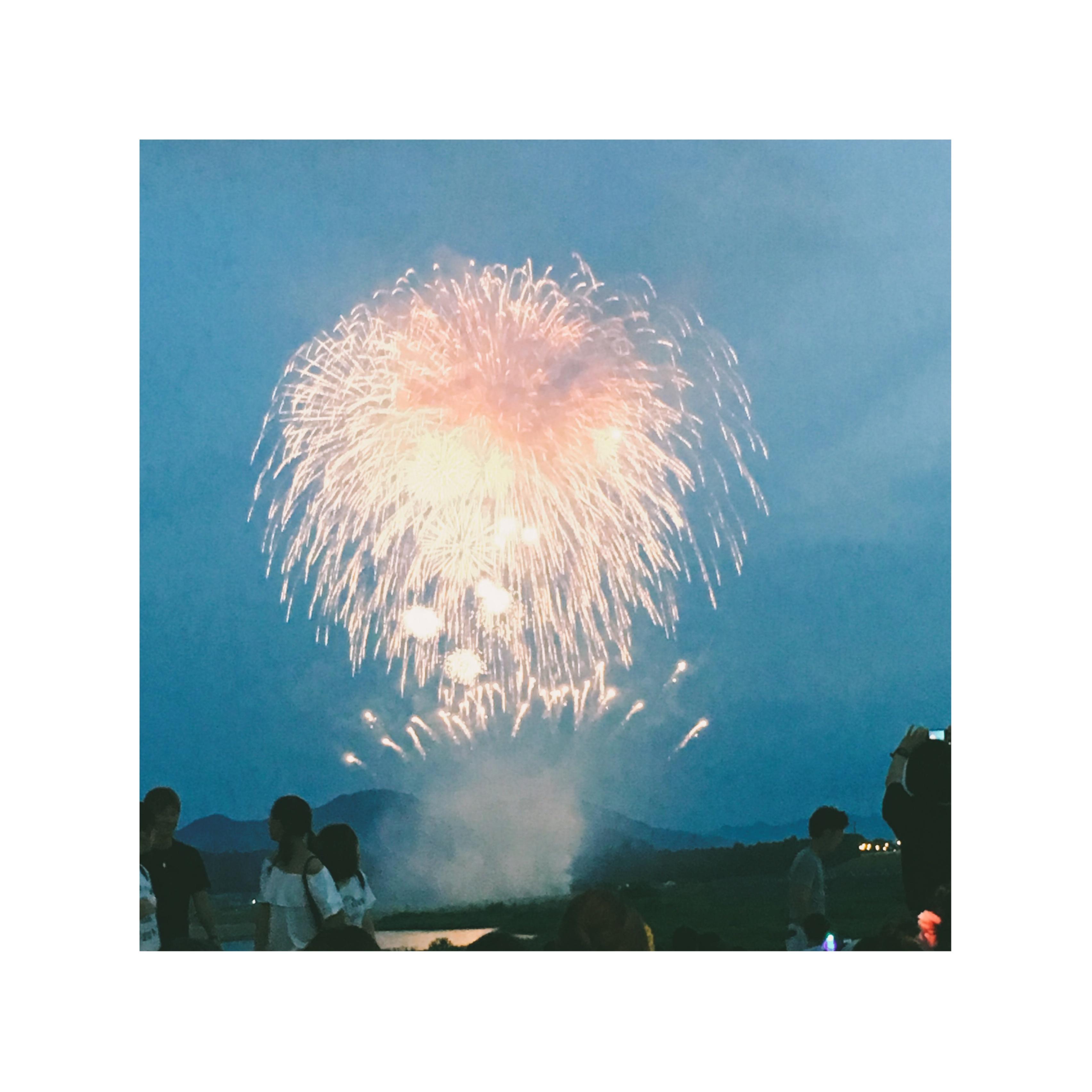 《ご当地MORE❤️伊勢-part 2-》【日帰り満喫!女子旅】おかげ横丁散策&花火大会レポート☺︎_8
