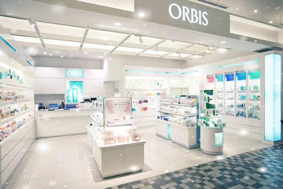 化粧品も秋冬仕様に衣替え!実力派なのにプチプラ♡新星リキッドファンデーションが「ORBIS(オルビス)」から誕生♪_1