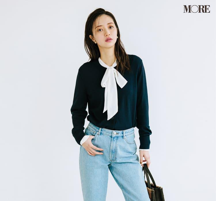 20代後半の女子におすすめ! ファッションブランド23選 | 2020年版_2