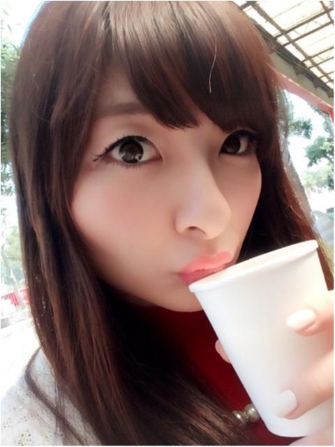 ♡【飲む点滴】と呼ばれるほど良い『甘酒』美容ダイエット効果を紹介♡モアハピ◡̈のぞみ♡_8