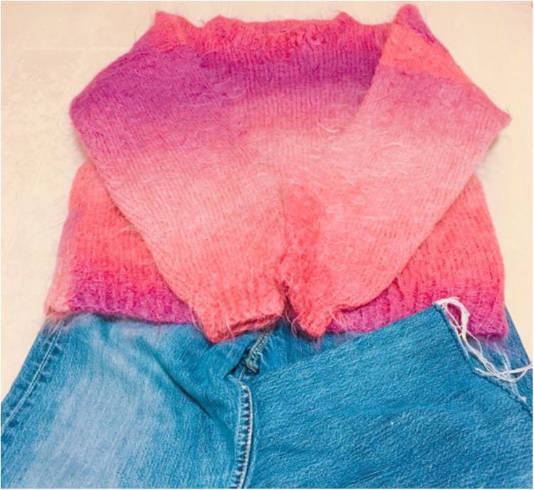 《大人になってもピンクは無敵♡》幼くならないピンクの取り入れ方3選!_3