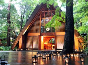 軽井沢女子旅特集 - 日帰り旅行も! 自然を満喫できるモデルコースやおすすめグルメ、人気の星野リゾートまとめ