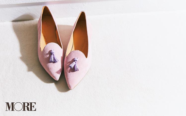 2019年春おすすめの靴 Photo Gallery_1_17
