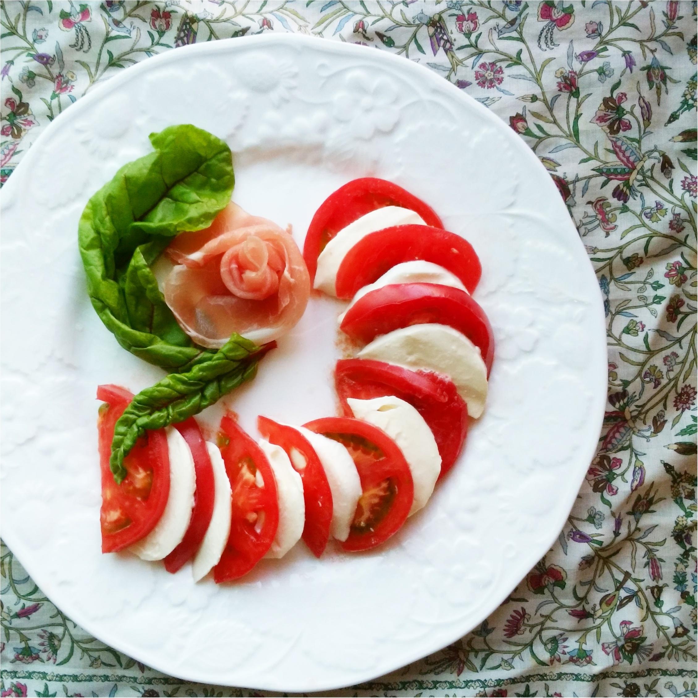 【日本一】の日照量と天然水で育ったヨダファームのトマトが新鮮・安全・美味しい!_1