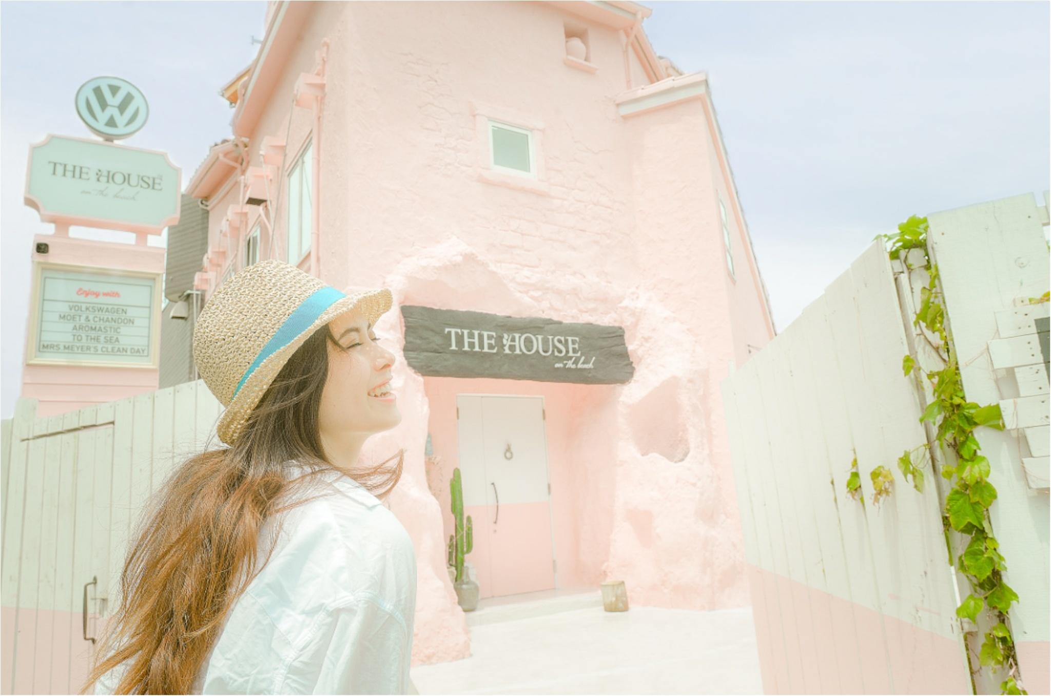 """""""オシャレ・可愛い・素敵""""な宿で選ぶ女子旅♡ 日本全国""""映えてるホテル""""10選!_2"""