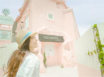"""""""オシャレ・可愛い・素敵""""な宿で選ぶ女子旅♡ 日本全国""""映えてるホテル""""10選!"""