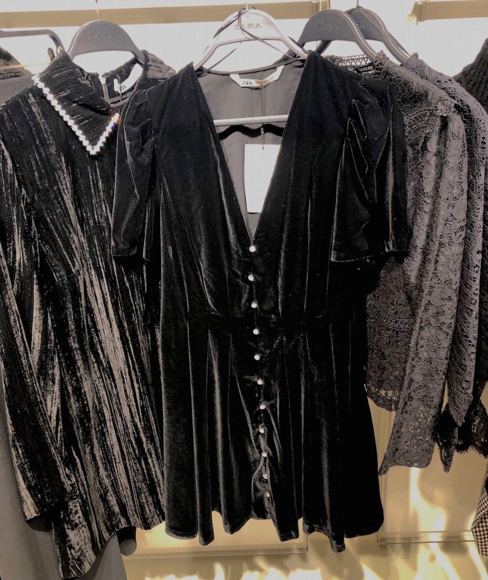 【2019年】秋ファッションのトレンドは? - 注目のキーワードや、『ユニクロ』『ZARA』など人気ブランドの秋冬展示会まとめ_31