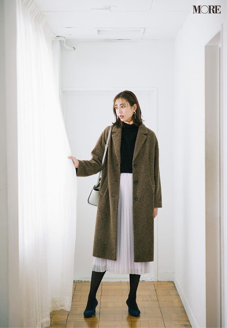 春服のトレンド【2020】特集 - 20代向け最新のレディースファッションコーデまとめ_13