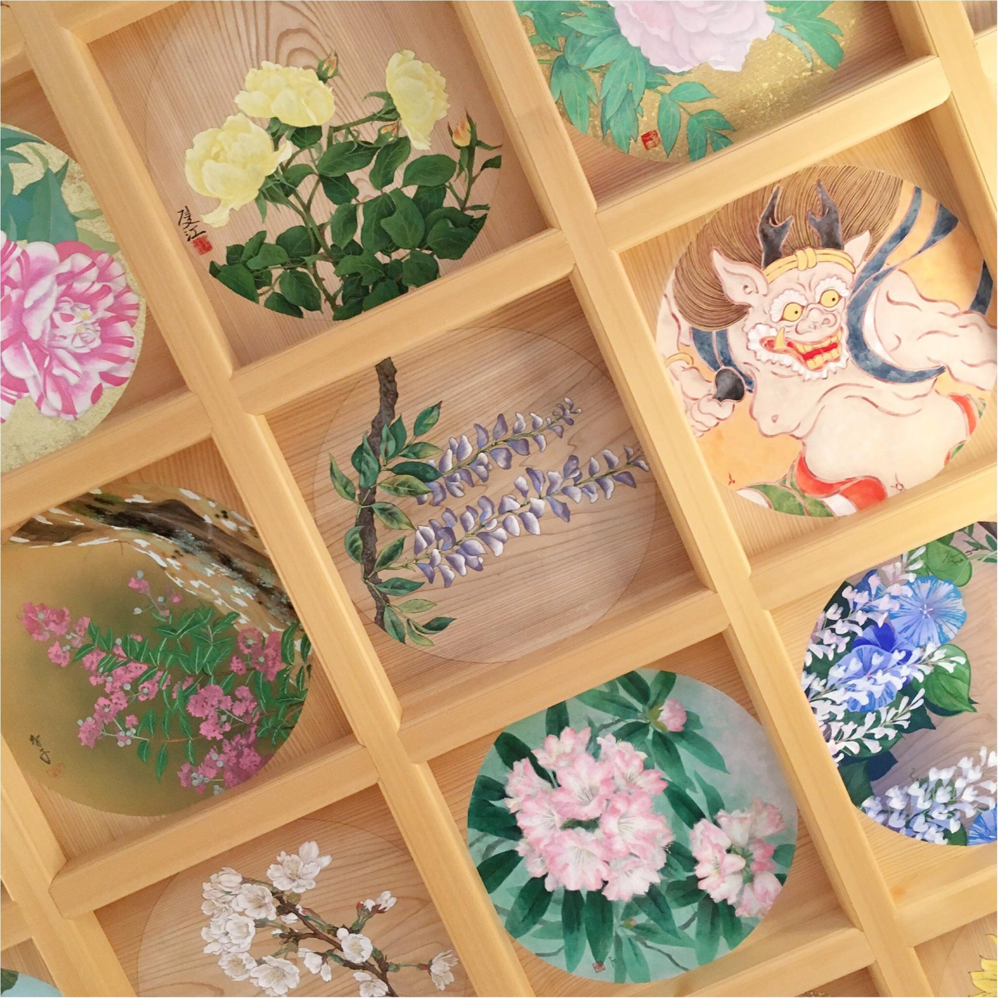 【フォトジェニックすぎる寺院】京都『正寿院』の魅力を紹介しちゃいます♡_7