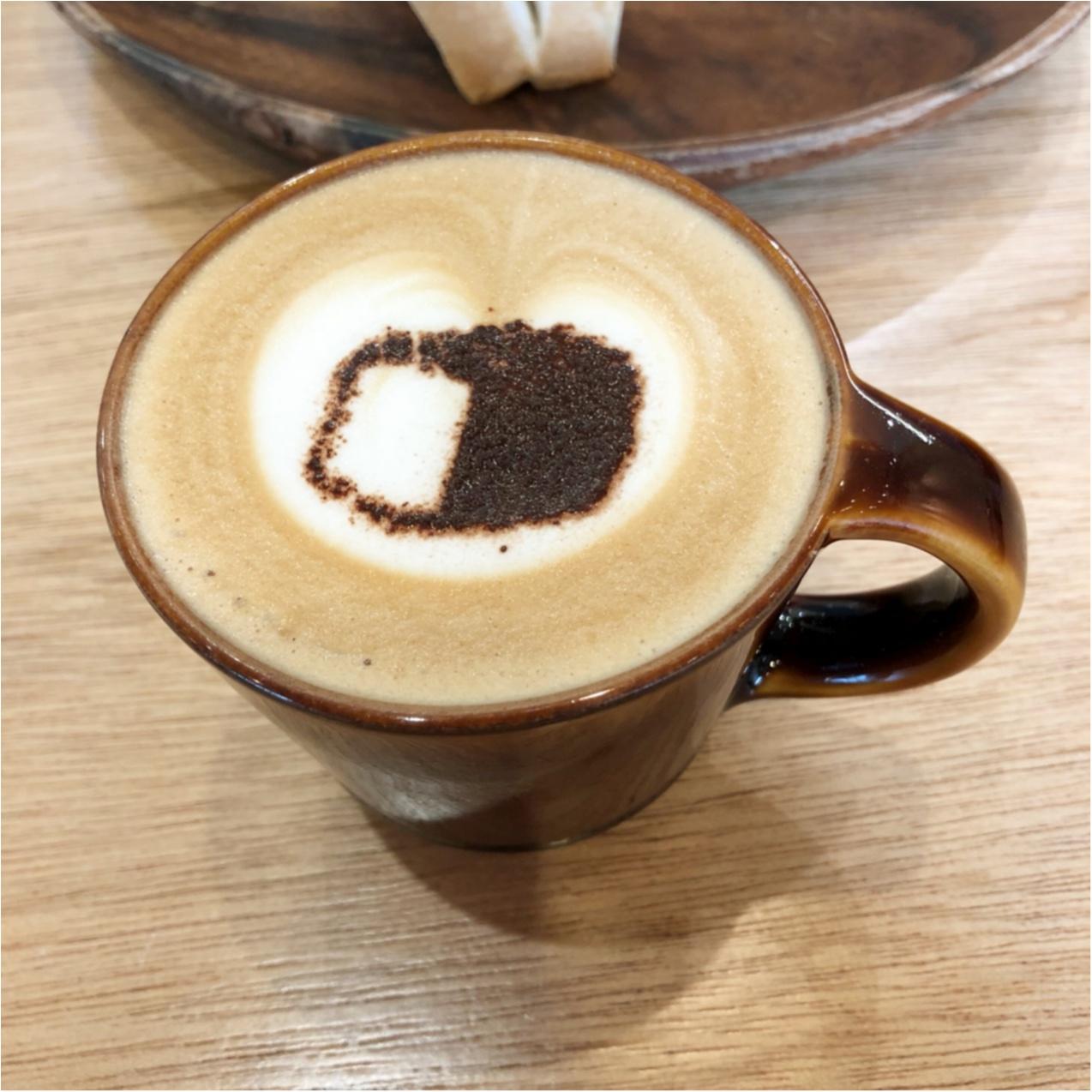 博多の食パン専門店『 むつか堂カフェ  』のフルーツミックスサンドがふわふわ甘くて美味しい♡♡_4