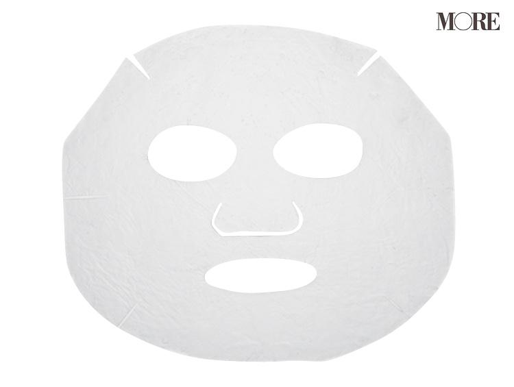 美プロ溺愛の韓国コスメ『ファミュ』! 人気の火付け役「シートマスク」と「クレンジング」を徹底解説_4
