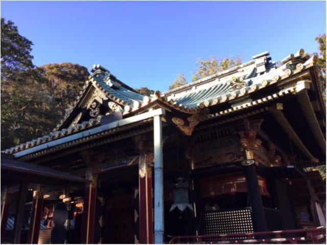 お気に入り静岡の観光地・みてみて御朱印フレンズ〜_1
