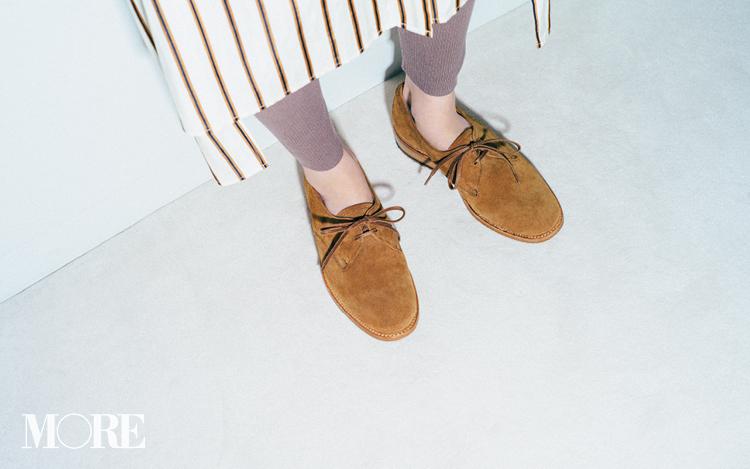 2019年春おすすめの靴 Photo Gallery_1_16