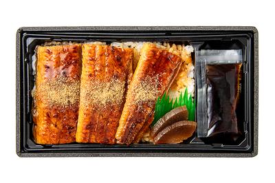 東京駅で「新・駅弁祭り」開催中! 絶対食べるべき東京駅限定のおすすめ6品、教えます!!_6