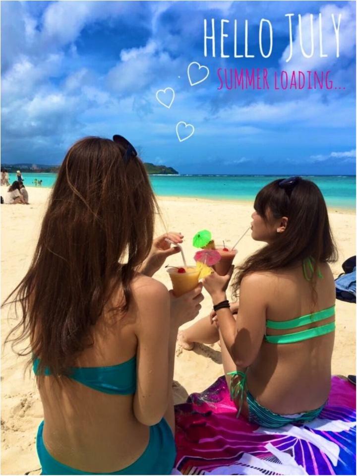 グアム女子旅特集《2019年版》- 旅する女子がおすすめするカフェやグルメ、インスタ映えスポット、ホテルまとめ_28
