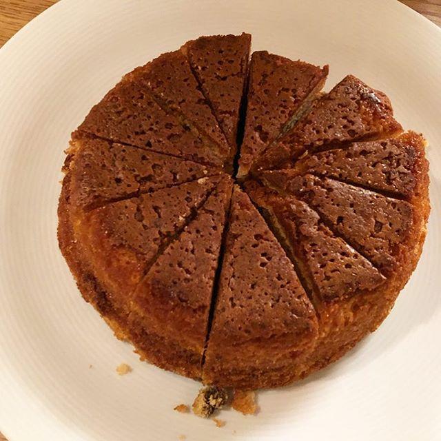 とても素朴でホッとする味♡ 手土産にもぴったりな『ゴンドラ』のパウンドケーキ【 #MORE編集部のおやつ 】_3